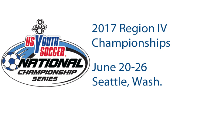 Seattle chosen to host 2017 RIV Championships
